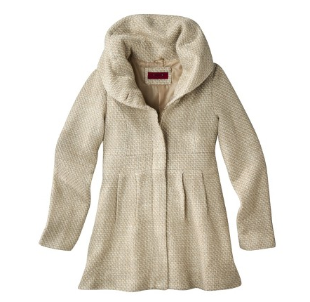 warm winter coats for juniors coat racks