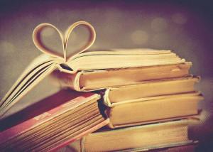Snowed In= Short Novels