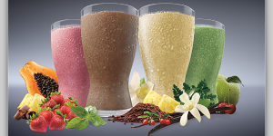 Shakeology- An amazing start to my morning